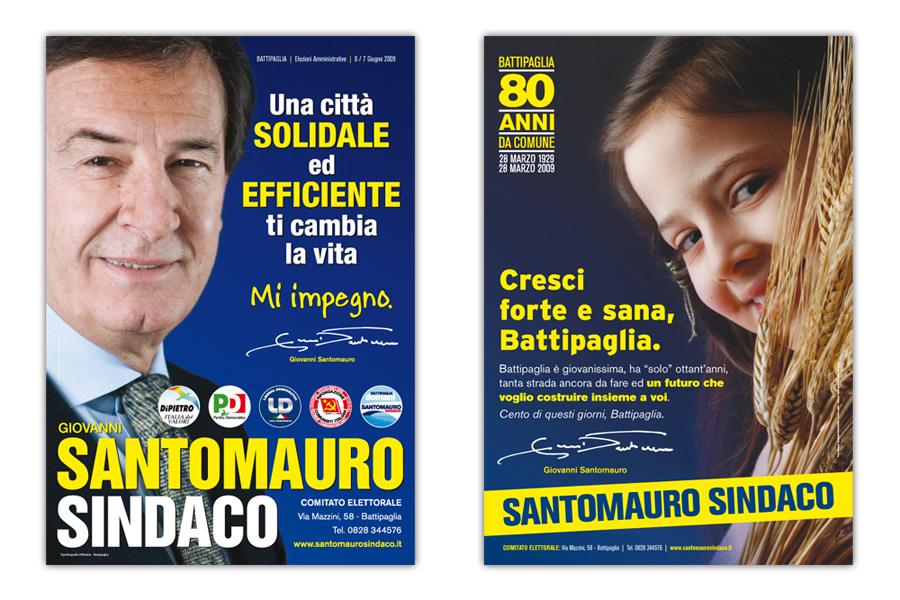 santo1_bis.jpg