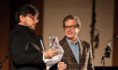 Consegna_Cinecibo_Premio1.jpg