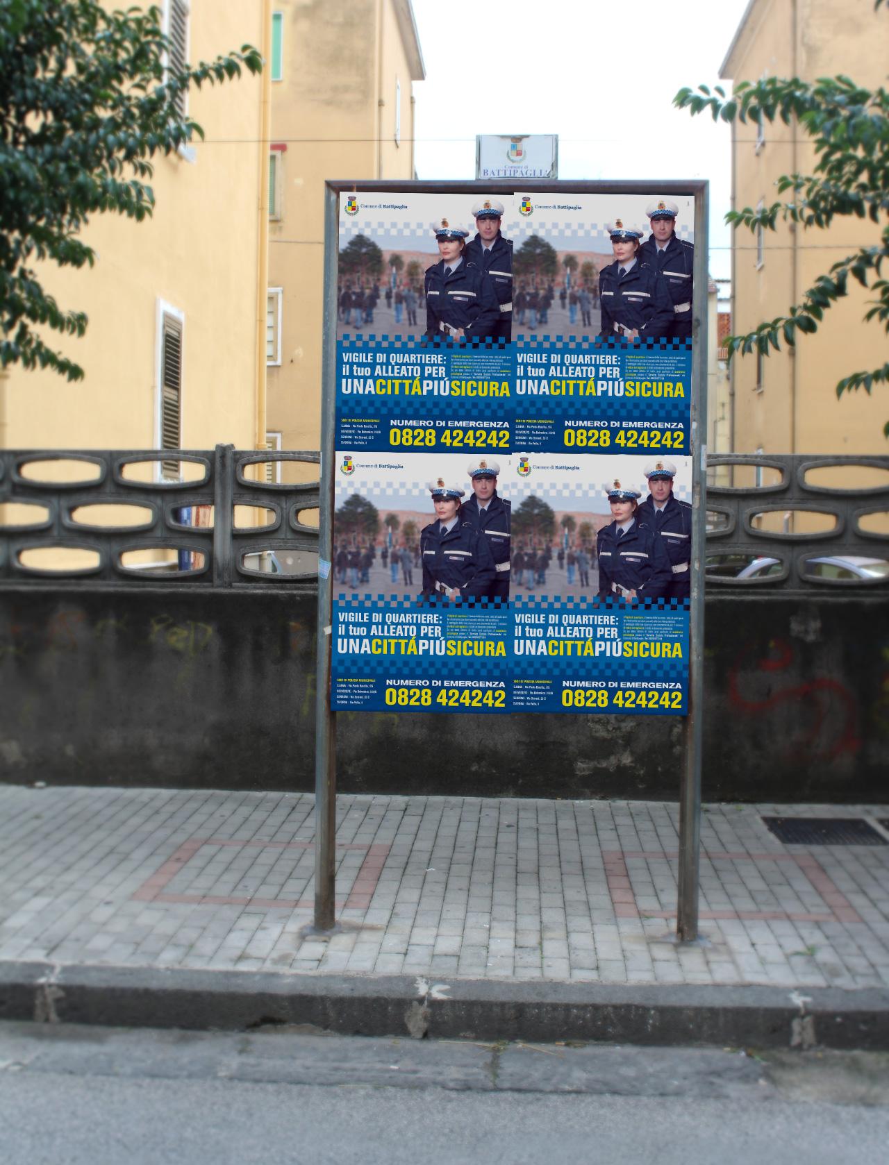 affissioni_vigili.jpg