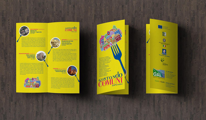 brochure-gustando_comuni.jpg