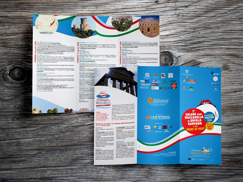 brochure_salone.jpg