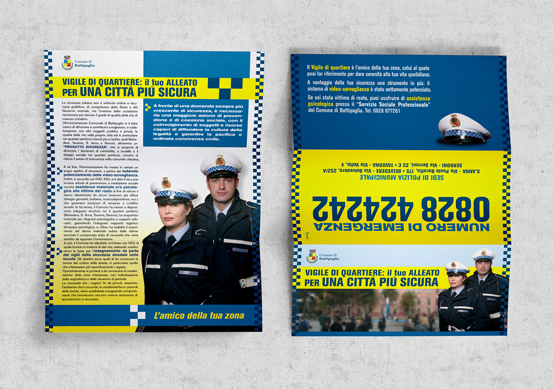 brochure_vigili_quartiere.jpg
