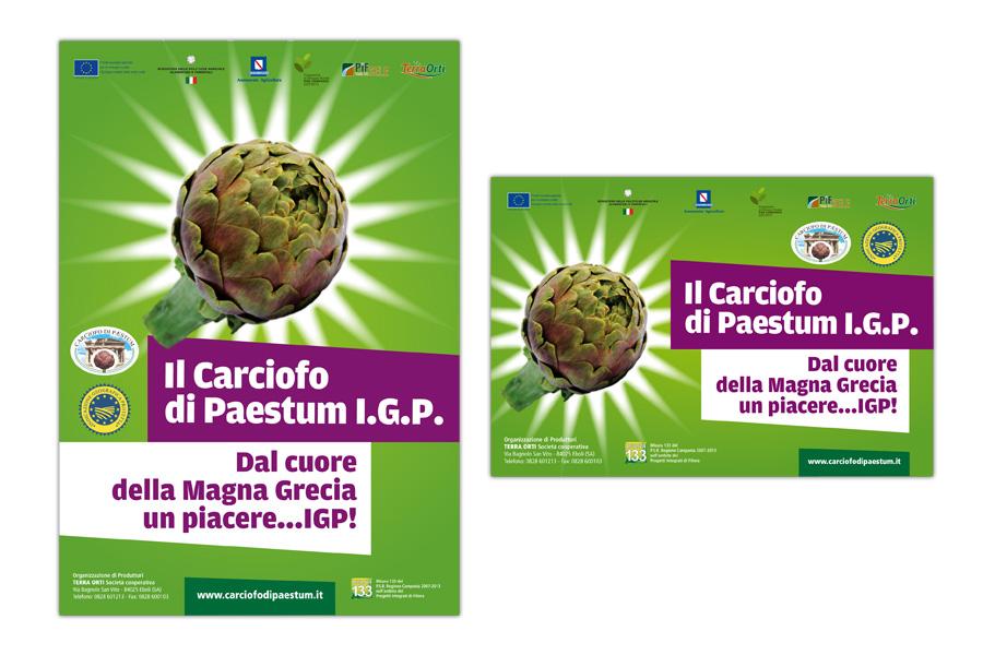 carciofo1.jpg