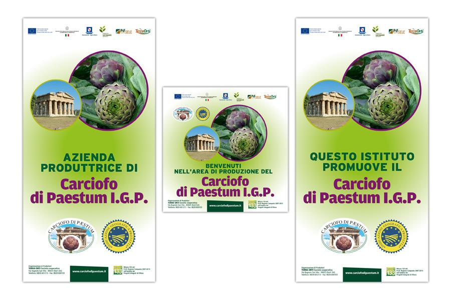 carciofo3.jpg