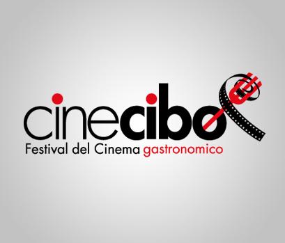 Cinecibo