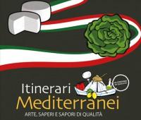 Itinerari Mediterranei