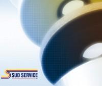 Sud Service